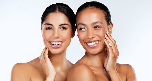 Renown Health Dermatology, Laser & Skin Care Seasonal Specials